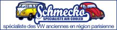Schmecko (France)