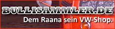 Dem Raana (Deutschland)