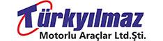 Turkyilmas (Türkei)