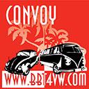 BBT Convoy