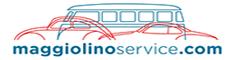 Maggiolino Service (IT)