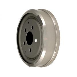 1289-100 Brake drum rear, Synchro 14