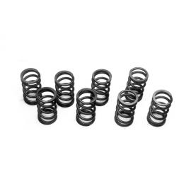 1730 Single valve springs (30% stronger than stock style), 8 pieces