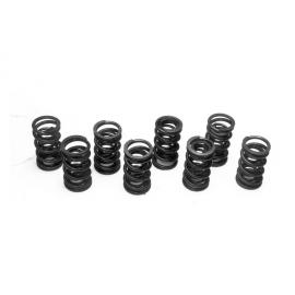 1731 Dual valve springs, 8 pieces