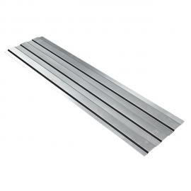 0892-440 Ribbed floor panel