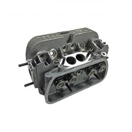 1721-3 Rebuild cylinder head, dual port