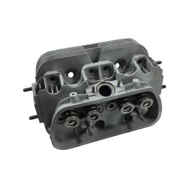 1721-2 Rebuild cylinder head, single port