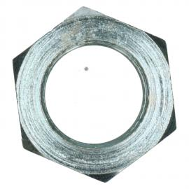 1358-3 Spindle nut, left, each