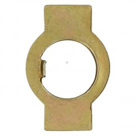 1361-1 Spindle nut secure washer, each