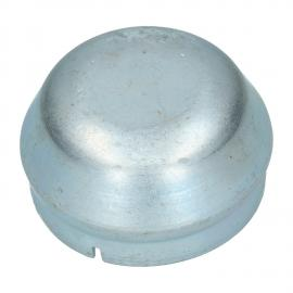 1357-510 Greasecap spindle right, BBT