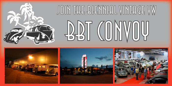 BBT convoy a Bad Camberg. - assets/images/bbt-convoy-700x350-v2.jpg